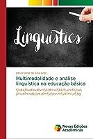 Multimodalidade e análise linguística na educação básica