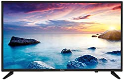 Haier led tv under 15000