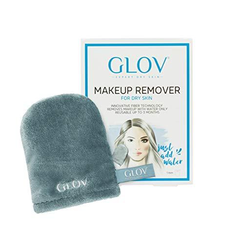 Glov Glov Hydro Desmaquillaje Dry Skin - 0.3 ml