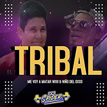 Tribal: Me Voy a Matar Wiiii & Niño del Oxxo