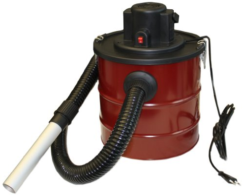 Arebos AR-AS-18R Aspirateur de...