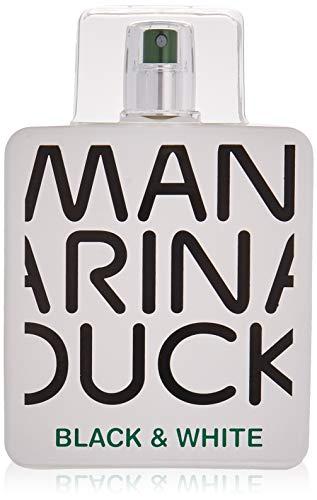 Duck, Perfume sólido - 100 ml.