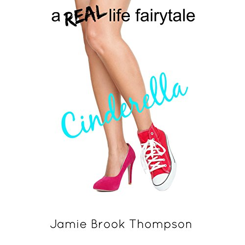 Cinderella  By  cover art