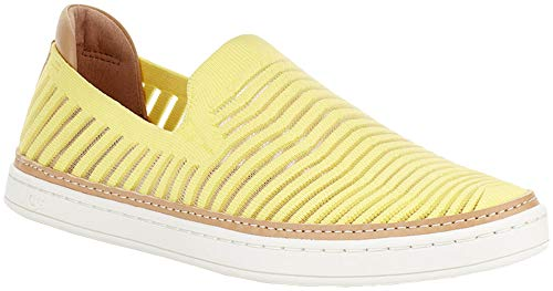 UGG Damen Sammy Breeze Schuh, MARGARITA, 38 EU