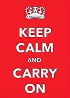 igsticker ポスター ウォールステッカー シール式ステッカー 飾り 364×515㎜ B3 写真 フォト 壁 インテリア おしゃれ 剥がせる wall sticker poster 015763 英語