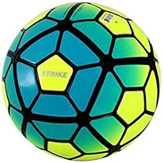 كرة القدم حجم 5 بتصميم رسمي للدوري الممتاز اف ايه
