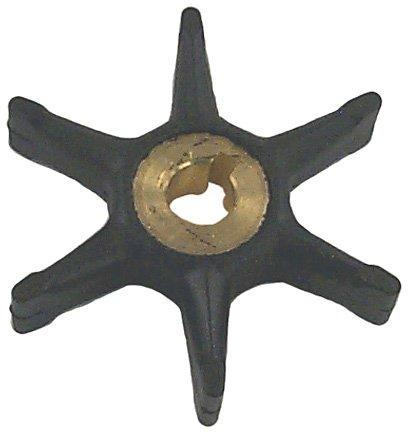Preisvergleich Produktbild Sierra International 183001 Flügelrad