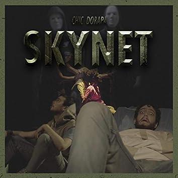 Skynet (feat. Olimac Rizas)
