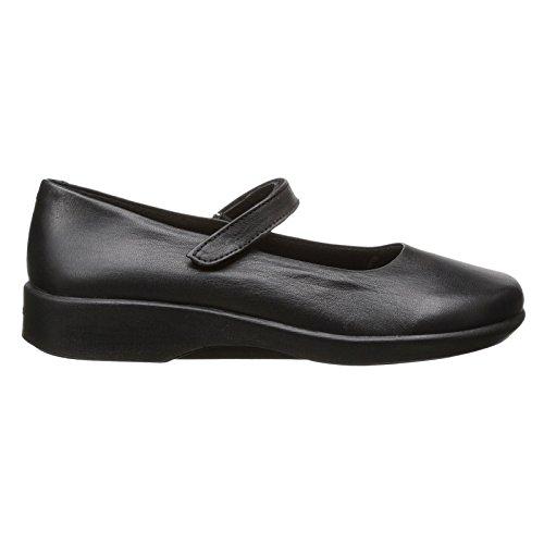 Arcopedico Scala Mary Janes - Zapatos para mujer
