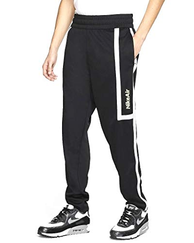 Nike Air Medium Black Or Grey