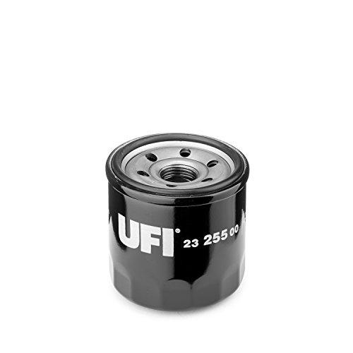 UFI Filters 23.255.00 Filtro Olio Motore Per Auto