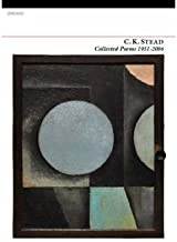 [Collected Poems] [Author: C.K. Stead] [January, 2009]