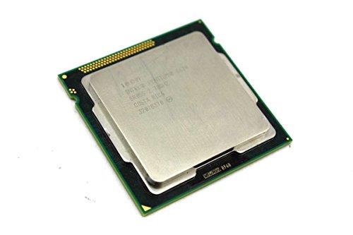 Original Intel Pentium G630Desktop CPU Computer Prozessor sr05s 2,7GHz 1066MHz 3MB 2LGA 1155/Socket H2
