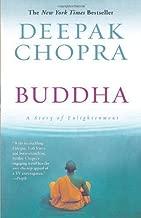Buddha by Deepak Chopra (Feb 14 2008)