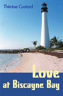 Love at Biscayne Bay