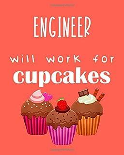 Best engineer cake ideas Reviews