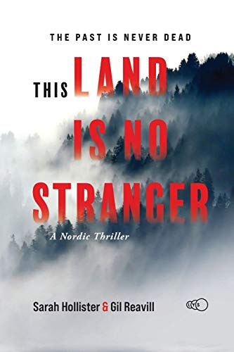 This Land is No Stranger