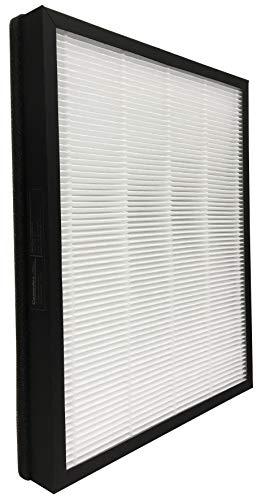 Comedes Filtro HEPA de repuesto para purificador de aire Philips AC5659/10 (serie 5000), se puede utilizar en lugar de Philips FY5185/30