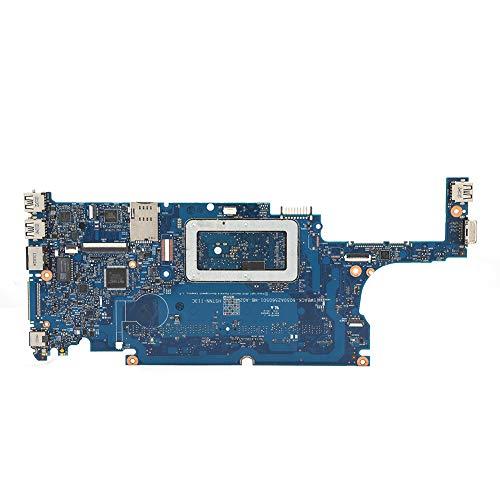 Hoseten Hervorragende Verarbeitung Einfach zu bedienendes I5-4200-Motherboard-Computerzubehör für 820 G1