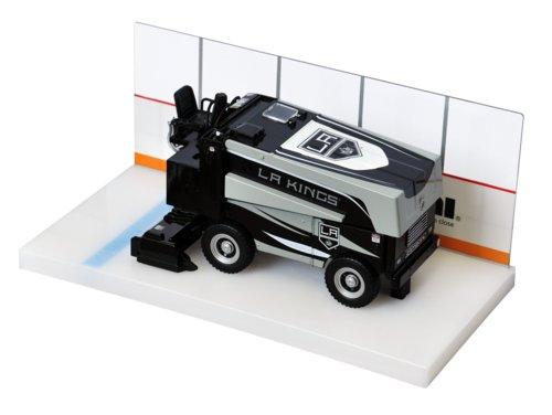 Fan Fever - Fahrzeuge für Modelleisenbahnen in schwarz, Größe M