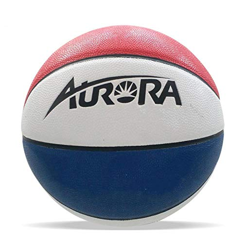 Review Outdoor sports fashion home Match Ball No.7 Basketball Wear-Resistant Match Ball, Basketball ...