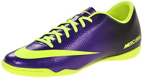 Hot Sale Nike marca Nike