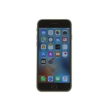 Renewed  Apple iPhone 8 a1905 64GB LTE GSM Unlocked