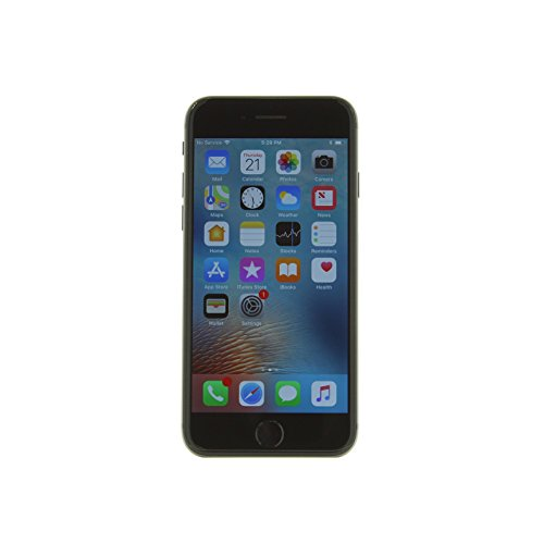 Apple iPhone 8 a1905 64GB LTE GSM Unlocked (Renewed). Buy it now for 252.99