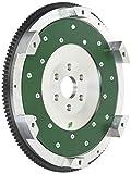 Fidanza Automotive Performance Flywheel & Parts