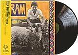 Ram -50th Anniversary ed. - Lp 180 Gr. H [VINYL]