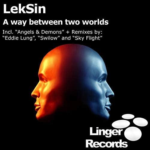 LekSin