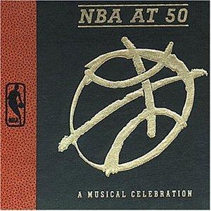 National Basketball Association @ 5 0