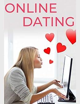 The rules online dating sagittarius woman dating a sagittarius man