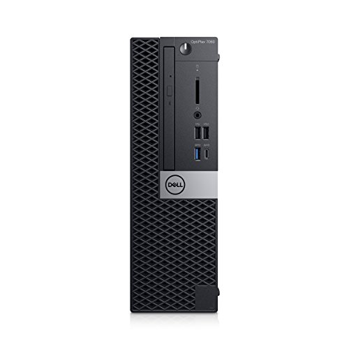 ordenador i7 sobremesa fabricante Dell