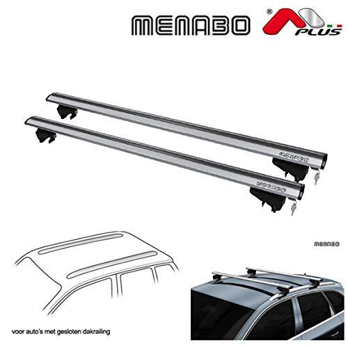 MENABO 888000000 Lince XL 135 cm.