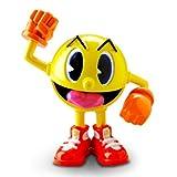Pac Man & The Ghostly Ghostly aventuras 5cm Altura - Pac (modelos y colores  aleatorios)