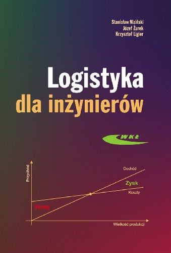 Logistyka dla inzynierow