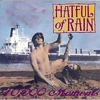 Hatful of Rain