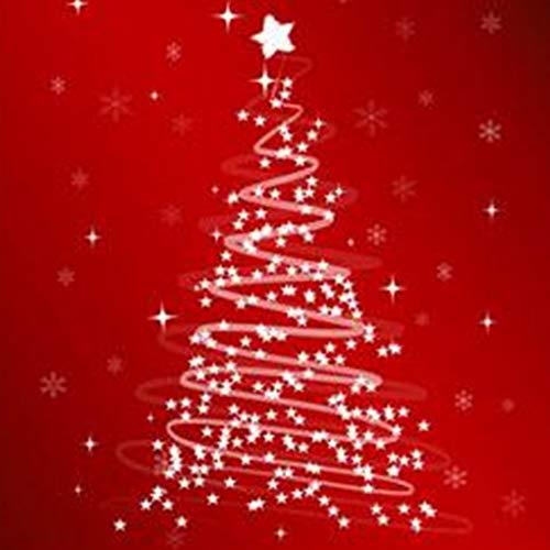 iZoeL Adventskalender Mädchen Schmuck Adventskalender befüllt mit 24 Schmuckteilen Armbänder Ohrringe Kinder 3 -16 Jahre Weihnachtskalender Geschenk