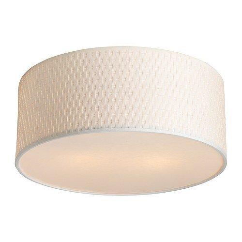 Ikea Aläng lampa sufitowa 35 cm
