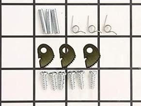 by Echo P022001091 Genuine Loader String Trimmer Head Repair KIT GT-2000 GT-200i SRM-210 SRM-211 GT-225 GT-251 SRM-210i GT-201 + (Free Two e-Books)