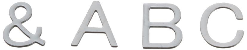 作詞家メイエラオフェンスリトルプリティー マルチネイルコート LP0800S アルファベット AZ