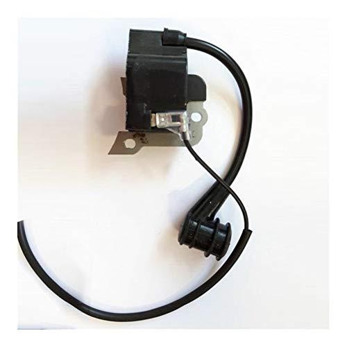 YUSHAOLI YSLI Los Cables del módulo de Cable for Honda GX35 cortabordes soplador de Hojas Bobina de Encendido