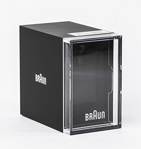 Braun BN0036BKBKMHG