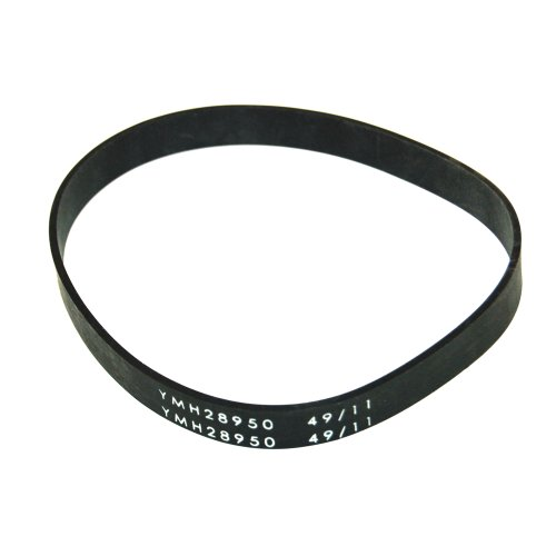 Morphy Richards Vacuum Cleaner Belt (Ymh28950) 73300022