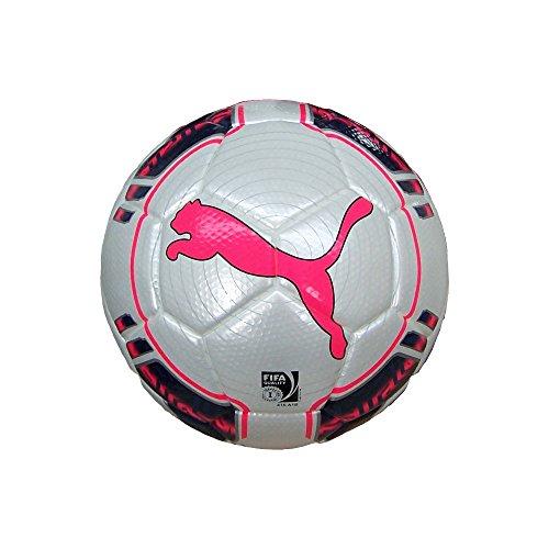 Puma Evo Power 3 Tournament Fußball