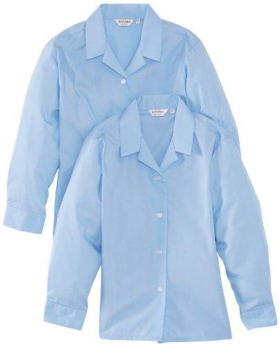 Trutex Girls Cotton V Neck Cardigan Bambina