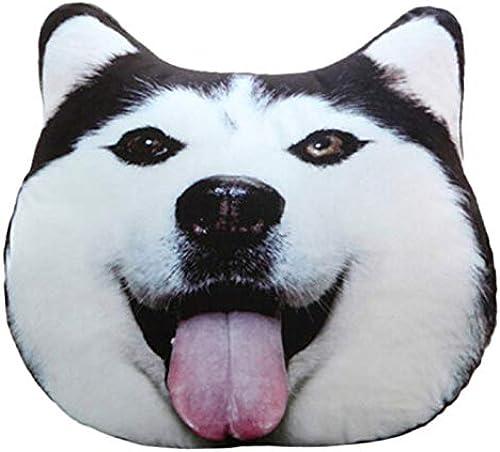 marcas en línea venta barata NOWPST Mascota Mascota Mascota Perro De Peluche Altura 60cm.  Envío 100% gratuito