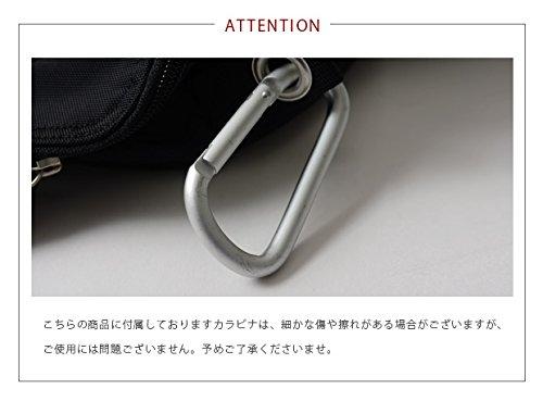 marimekko(マリメッコ)『Buddyバックパック(52_1_52199226994)』