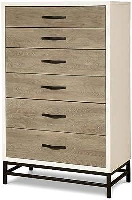 Universal Furniture Spencer Dresser